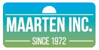 Maarten Inc.