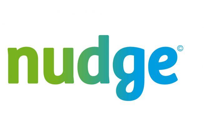 logo_nudge