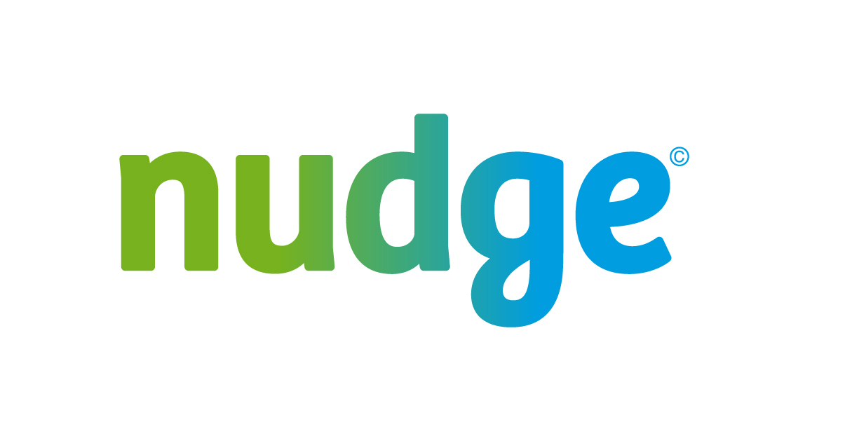 logo_nudge
