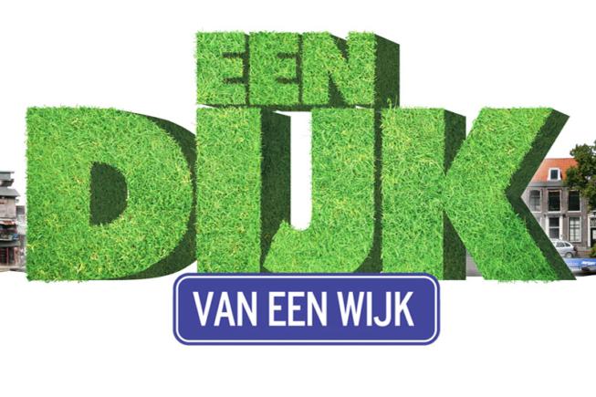 dijk-van-een-wijk-logo.jpg__800x800_q85_crop_subsampling-2_upscale